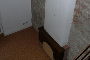 24-1830-perpignan-Appartement-LOCATION