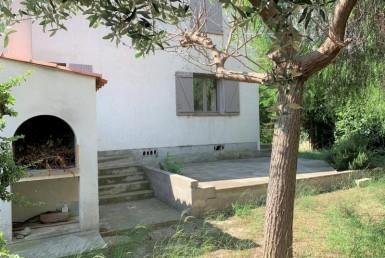 VVI100000716-perpignan-Villa-VENTE