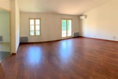 VAP230000735-perpignan-Appartement-VENTE