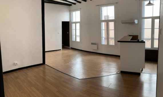 LAP10000789-perpignan-Appartement-VENTE
