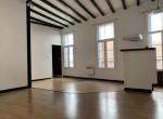 LAP10000789-perpignan-Appartement-VENTE-1