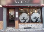 VCO230000788-perpignan-Fonds-De-Commerce-VENTE