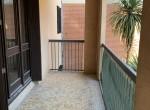 104-2020-perpignan-Appartement-LOCATION