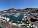 LAP250000791-port-vendres-Appartement-LOCATION