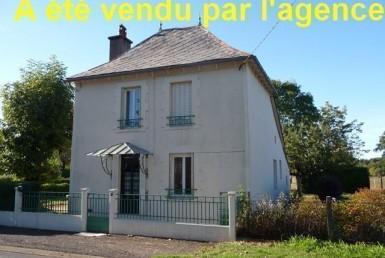 VENTE-10538-29531-PLEAUX