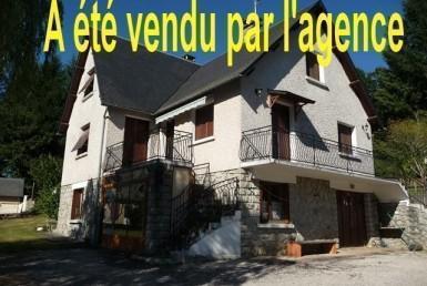 VENTE-10534-29531-ST-PRIVAT