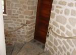 VENTE-10502-29531-ARGENTAT-6