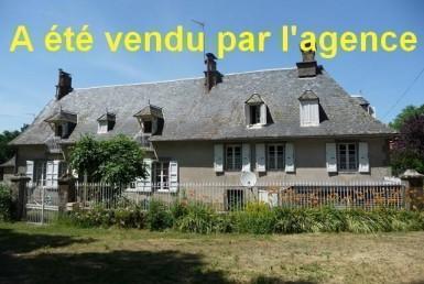 VENTE-10565-29531-PLEAUX