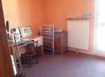 NATH15-officefoncier-OFFICE-FONCIER-VENTE-appartement-11
