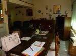 NATH16-officefoncier-OFFICE-FONCIER-VENTE-immeuble-12