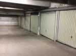 CC6718-officefoncier-OFFICE-FONCIER-VENTE-parkingbox
