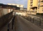 CC6718-officefoncier-OFFICE-FONCIER-VENTE-parkingbox-2