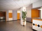 VF046-officefoncier-OFFICE-FONCIER-LOCATION-inconnu-1
