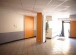 VF046-officefoncier-OFFICE-FONCIER-LOCATION-inconnu-3