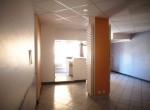 VF046-officefoncier-OFFICE-FONCIER-LOCATION-inconnu-5