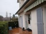 CC19M-officefoncier-OFFICE-FONCIER-VENTE-maison-4