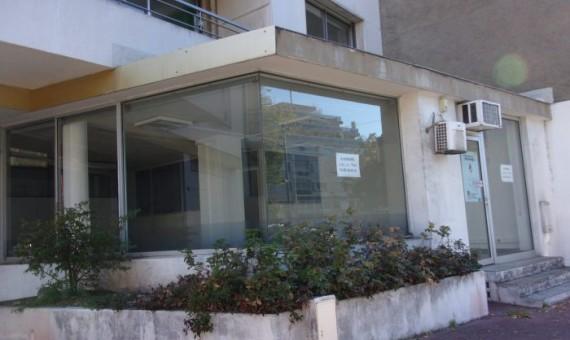 DG819-officefoncier-OFFICE-FONCIER-VENTE-appartement