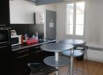 LOCATION-PG060405-CABINET-PAUL-GHEZ-marseille-14
