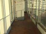 VENTE-JPS-4468-CABINET-PAUL-GHEZ-marseille-13