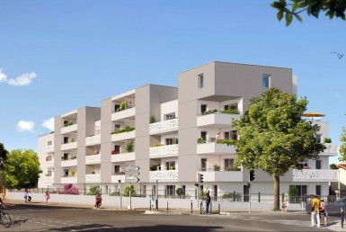 LOCATION-PG-RSLB-CABINET-PAUL-GHEZ-marseille