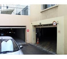 LOCATION-CAP-260-CABINET-PAUL-GHEZ-marseille