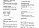 LOCATION-CAP-261-CABINET-PAUL-GHEZ-marseille-2