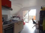 01081-st-pierre-Appartement-LOCATION