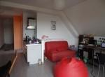 01081-st-pierre-Appartement-LOCATION-1