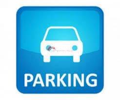 EOPA10001478-st-pierre-Parking-VENTE