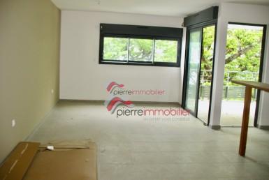 LJLAP40001494-les-avirons-Appartement-LOCATION