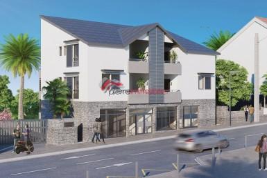 RLVAP160001419-st-pierre-Appartement-VENTE