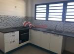 LJLAP40001492-les-avirons-Appartement-LOCATION-1