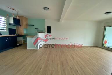 RLVAP160001435-st-pierre-Appartement-VENTE
