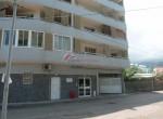 00473-ste-clotilde-Appartement-LOCATION-4