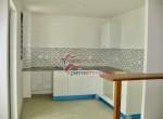 LJLAP40001494-les-avirons-Appartement-LOCATION-1