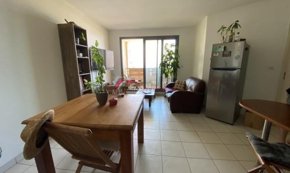 DALAP60001499-st-pierre-Appartement-VENTE