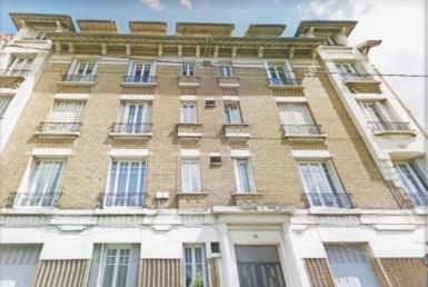 VENTE-31032799-505449-DEUIL-LA-BARRE