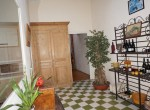 T1885-PROVENCE-IMMOBILIER-Appartement-VENTE-1