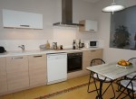 T1885-PROVENCE-IMMOBILIER-Appartement-VENTE-3