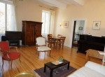 T1885-PROVENCE-IMMOBILIER-Appartement-VENTE-4