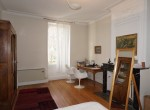 T1885-PROVENCE-IMMOBILIER-Appartement-VENTE-5