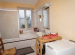 T1885-PROVENCE-IMMOBILIER-Appartement-VENTE-6