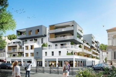 T1765-PROVENCE-IMMOBILIER-Appartement-VENTE