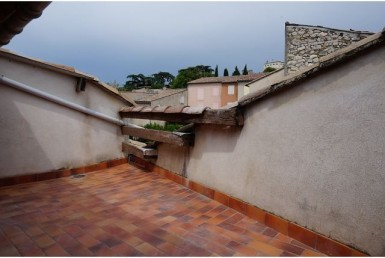 T1076-PROVENCE-IMMOBILIER-Immeuble-VENTE