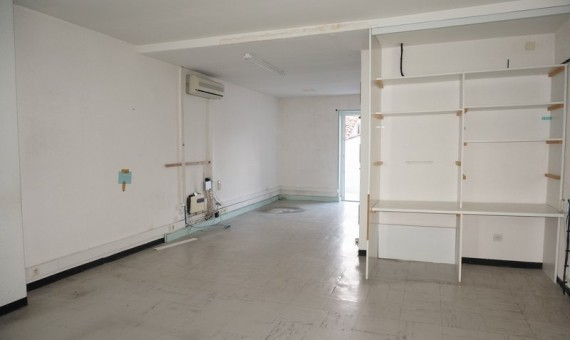T1883-PROVENCE-IMMOBILIER-Local-Commercial-VENTE