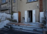 T1883-PROVENCE-IMMOBILIER-Local-Commercial-VENTE-5