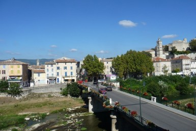 T1605-PROVENCE-IMMOBILIER-Appartement-VENTE