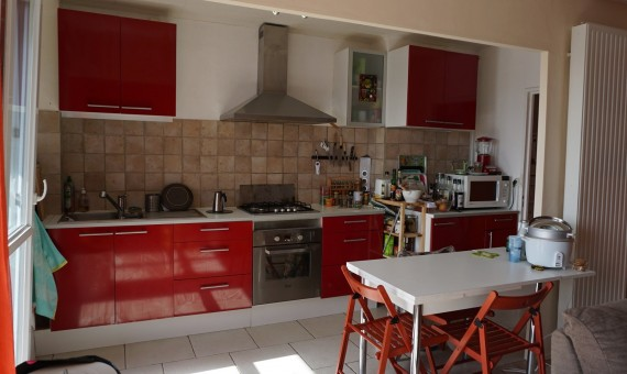 T1930-PROVENCE-IMMOBILIER-Appartement-VENTE
