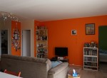 T1930-PROVENCE-IMMOBILIER-Appartement-VENTE-2