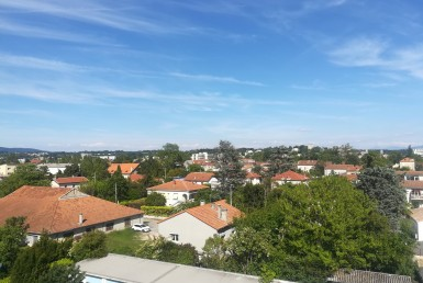 T1932-PROVENCE-IMMOBILIER-Appartement-VENTE